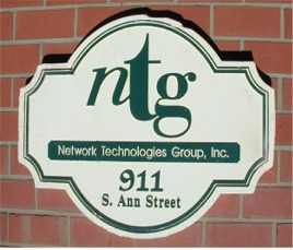 [The rise and fall Saga of Network Technologies Group, Inc.!]